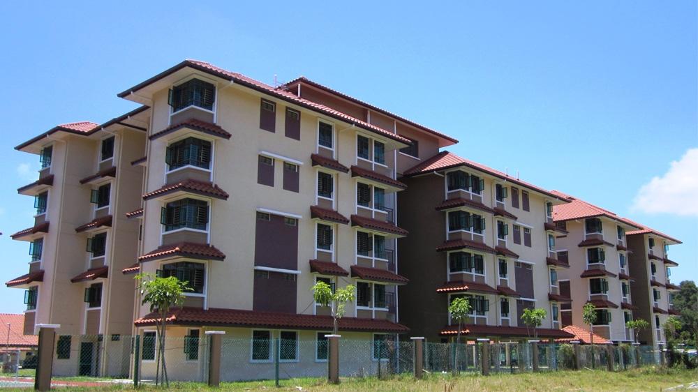 Hospital-rompin-pahang11