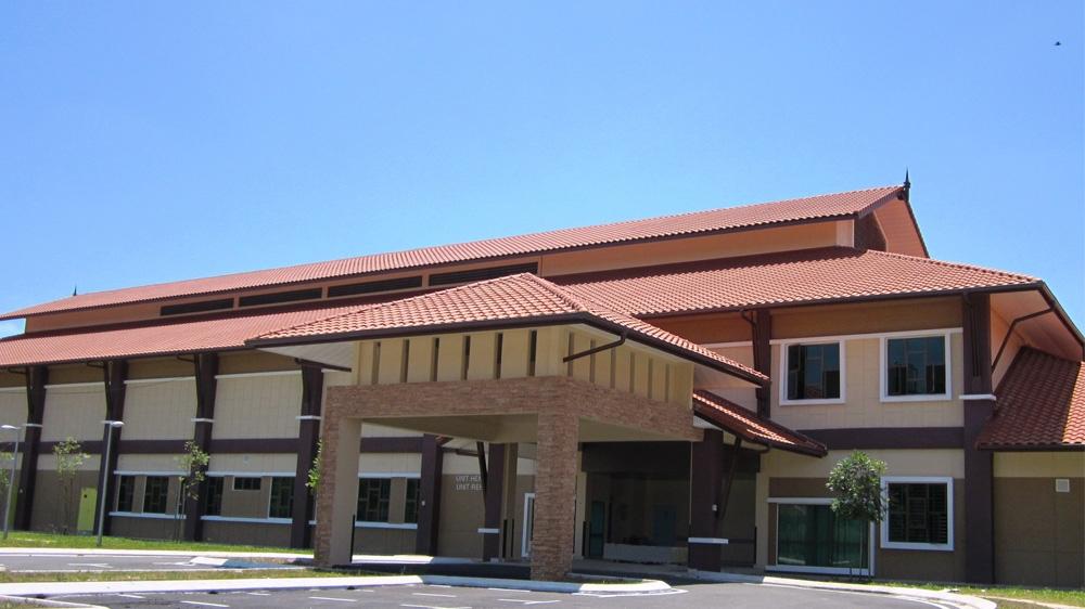 Hospital-rompin-pahang2