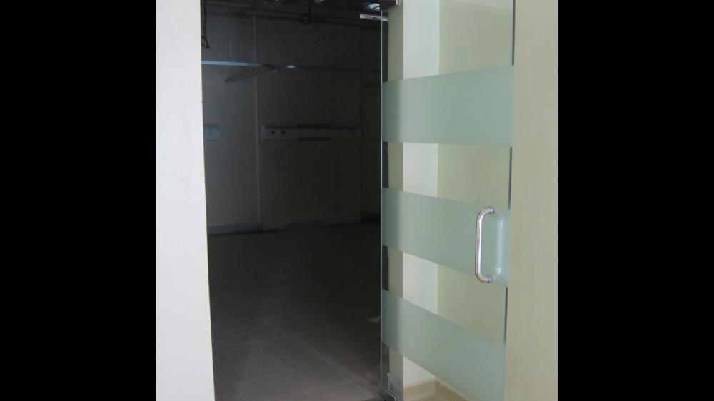 Hospital-rompin-pahang7