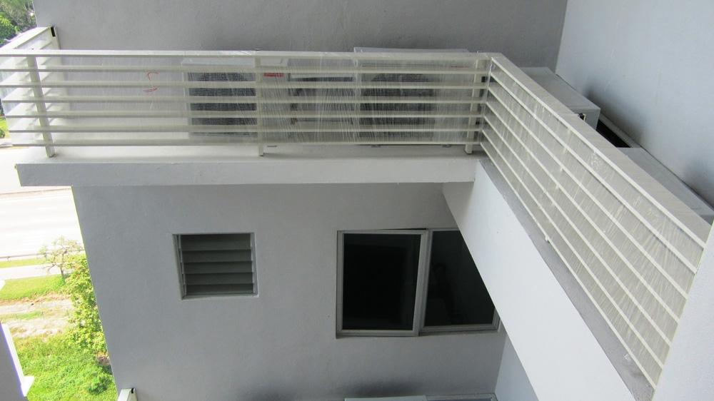 Kiara-residence-bukit-jalil-10