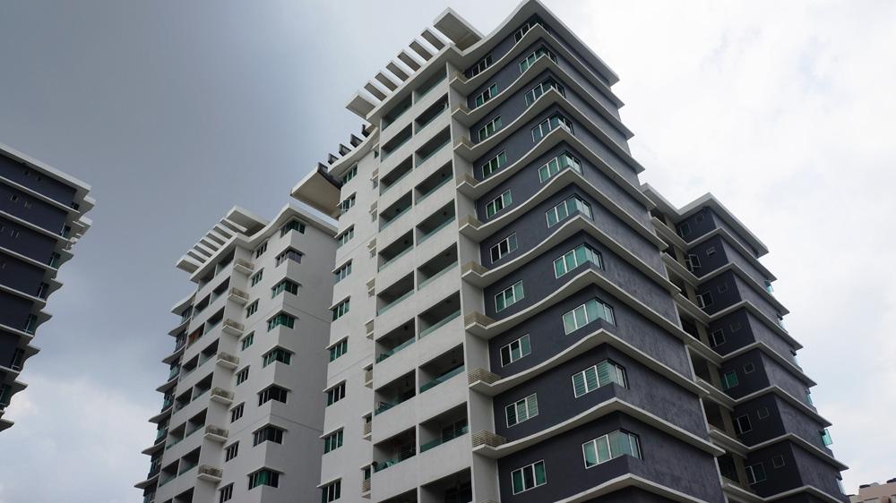 Kiara-residence-bukit-jalil-5