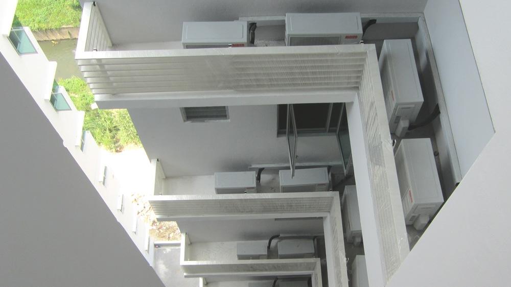 Kiara-residence-bukit-jalil-9