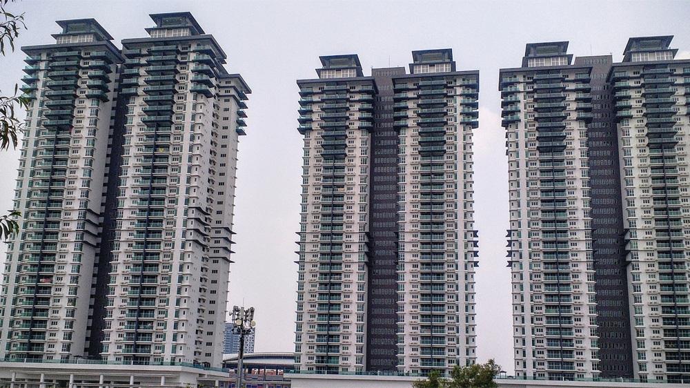 Kiara-residence-phase2-1