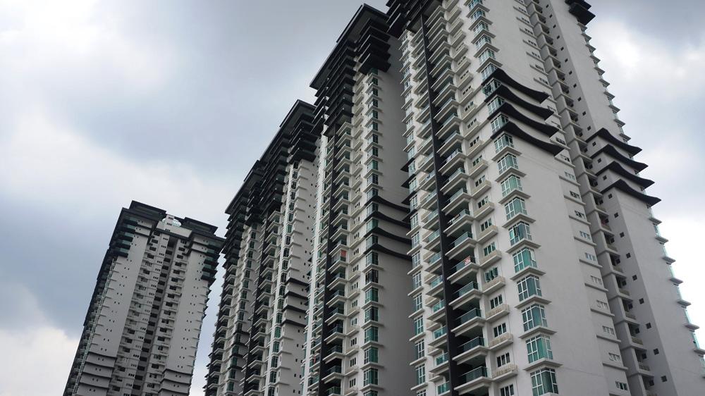 Kiara-residence-phase2-2