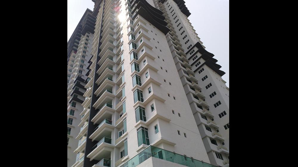 Kiara-residence-phase2-3