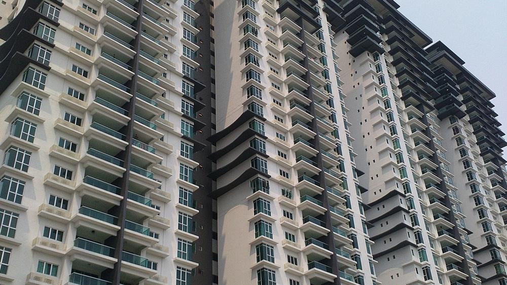 Kiara-residence-phase2-4