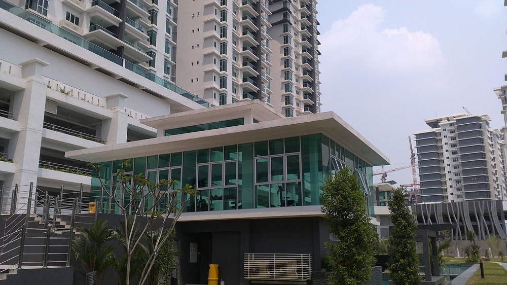 Kiara-residence-phase2-5
