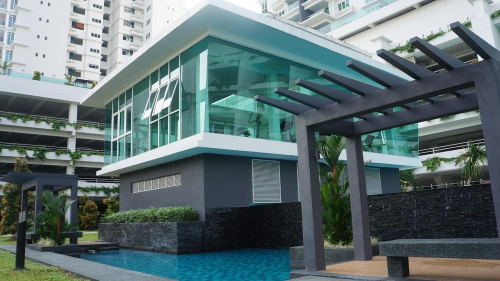 Kiara-residence-phase2-6