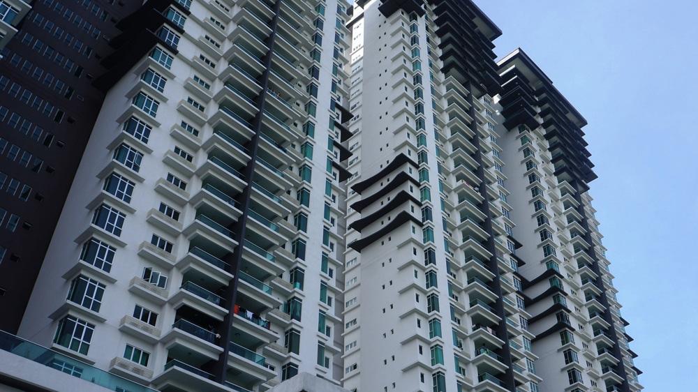 Kiara-residence-phase2-7