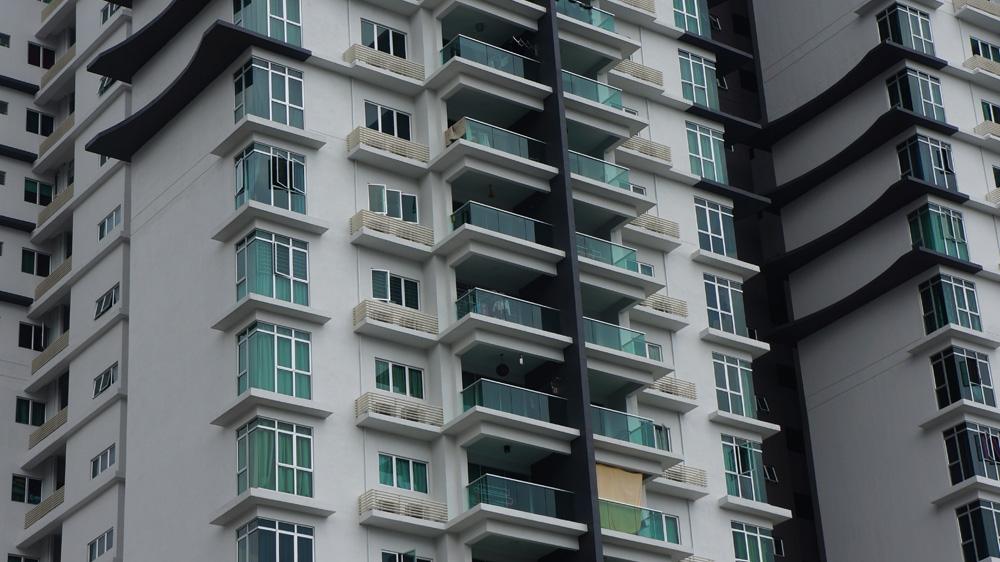 Kiara-residence-phase2-8