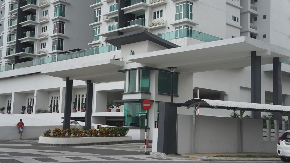 Kiara-residence-phase2-9
