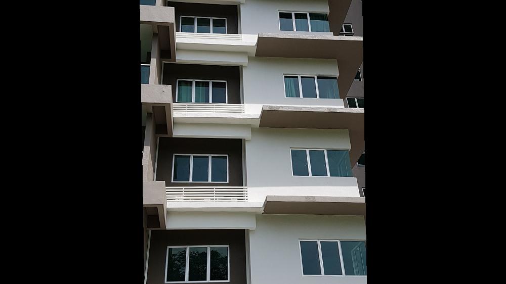 Rimba-Residence-Bandar-Kinrara12
