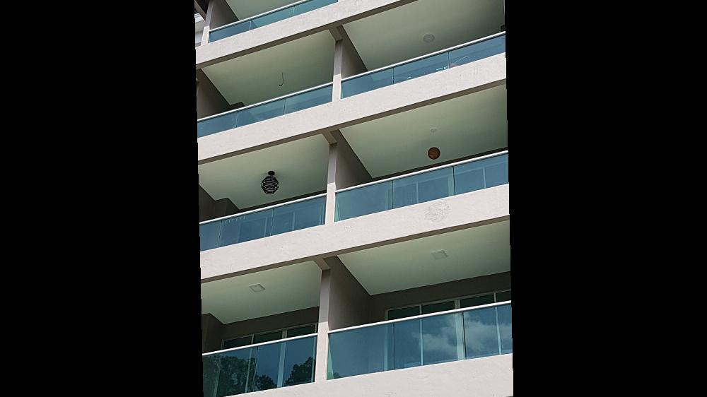 Rimba-Residence-Bandar-Kinrara13