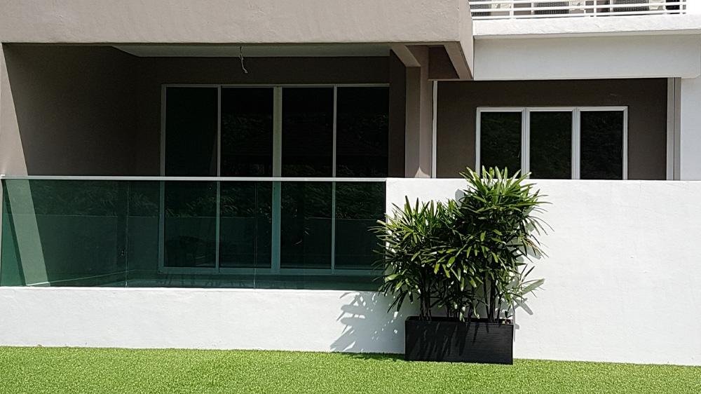 Rimba-Residence-Bandar-Kinrara14
