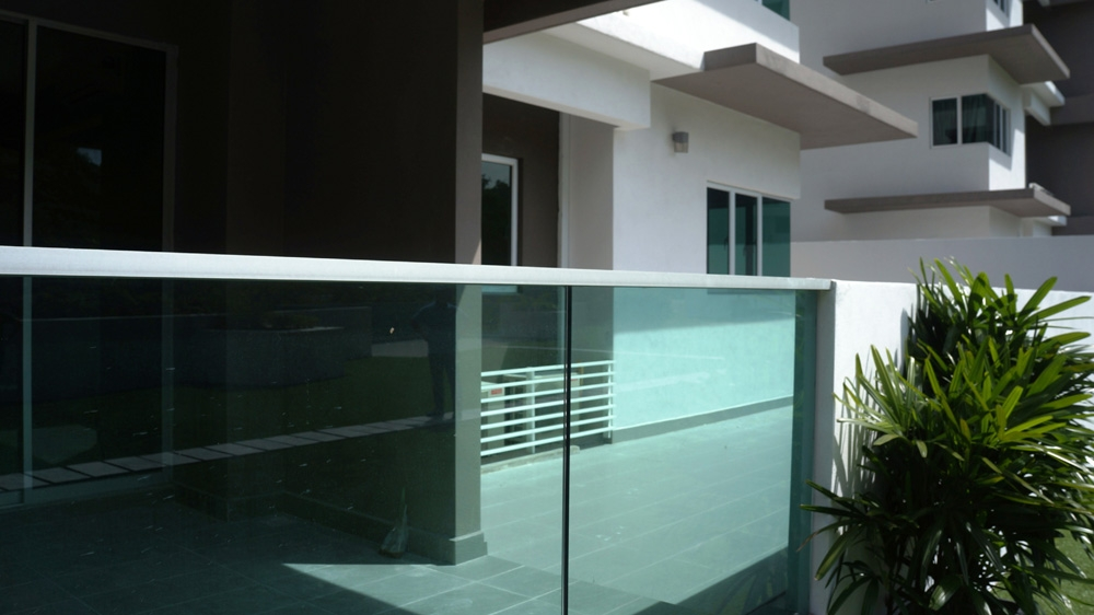 Rimba-Residence-Bandar-Kinrara14a