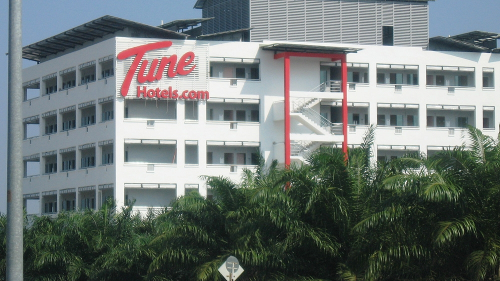 Tune-hotel-lcct-1