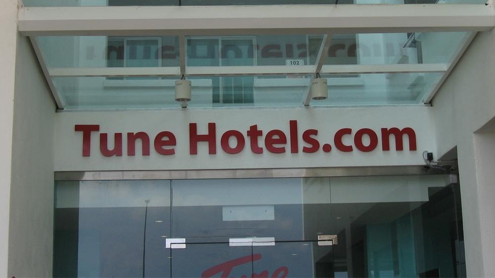 Tune-hotel-lcct-2