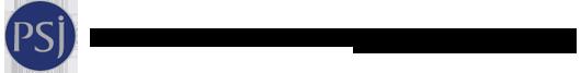syabas-logo